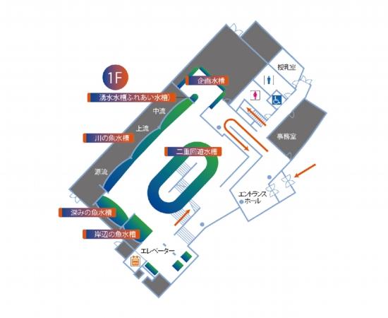 館内マップ1階_2.jpg